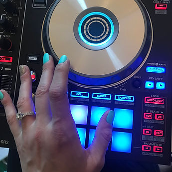 Watch Me Rock DJ Services Central PA