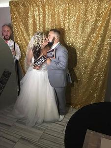 Wedding Photo Booth Rental.jpg