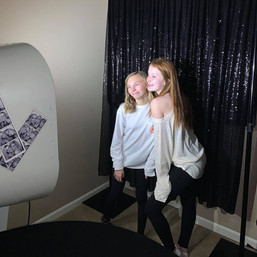 Rent This Photo Booth For Your Next Party