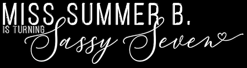 SummerB.png