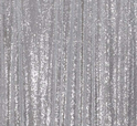Silver Sequin.png