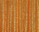 Gold Sequin.png