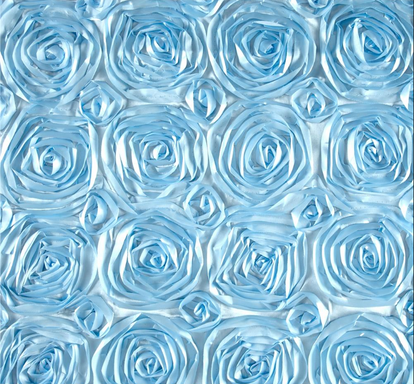 Baby Blue Rosette.png