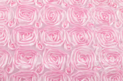 Pink Rosette.png
