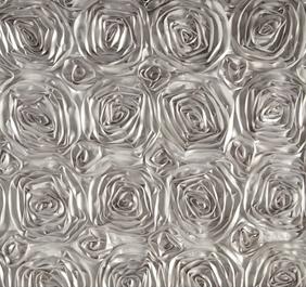 Silver Rosette.png
