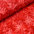 Red Rosette.png