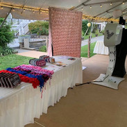 Rent This Photo Booth for Your Wedding