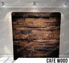 Cafe Wood