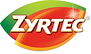 zyrtec.png