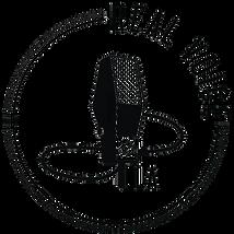Real Voice LA Logo