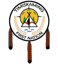 Timiskaming.png