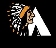 logo Abitibiwinni.png
