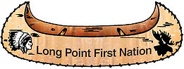 LongPoint Logo - Mar242021.jpg