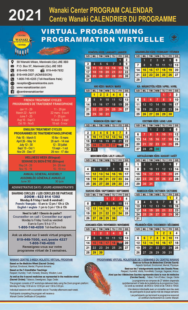 2021 Wanaki Treatment Calendar-Virtual_F