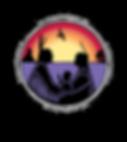 KZHSS - Logo Color.png