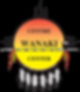 Wanaki Logo.png
