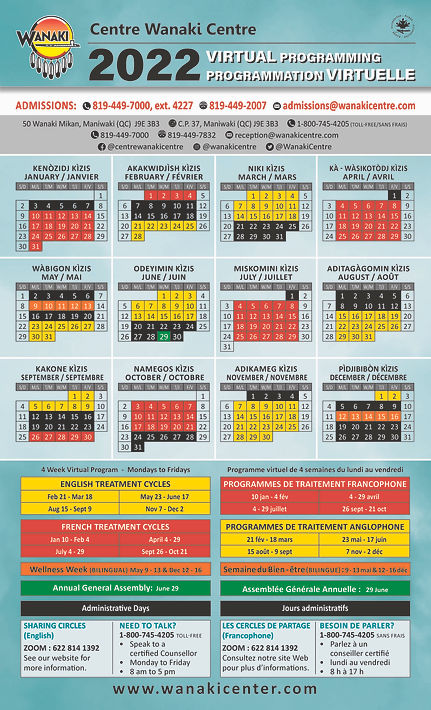 2022 Wanaki Calendar-4week.jpg