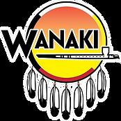 Wanaki_logo.png