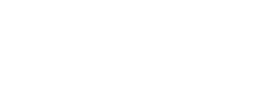 الالف-والباء--القابضه-2copy-(3).png