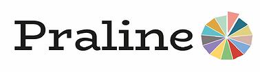 Praline-logo.png