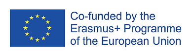 EU-funded-logo.png