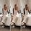 Thumbnail: Blogger Presets - 3 Lightroom Mobile Presets
