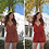 Thumbnail: 5 brighter and better MOBILE LIGHTROOM PRESET - bright, clear, beautiful