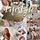 Thumbnail: Lifestyle • 4 Lightroom Mobile Presets