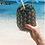 Thumbnail: Ocean Breeze ~Set of Two Lightroom Mobile Presets~