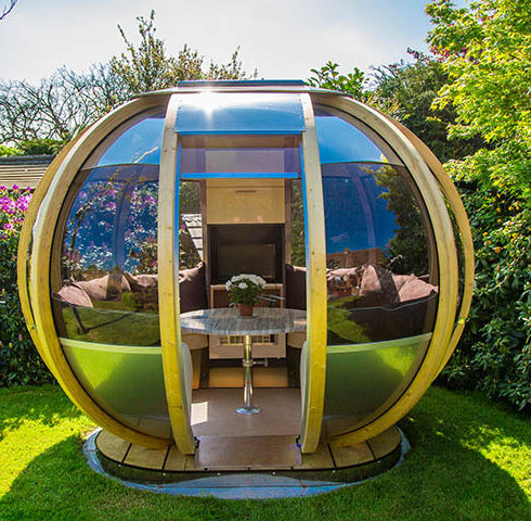 Ornategarden_summerhouse_pod_3.jpg