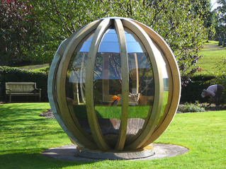 sphere 002.jpeg