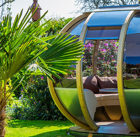 Ornategarden_summerhouse_pod_4.jpg