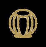 Prestige Pod - Final Logo.png
