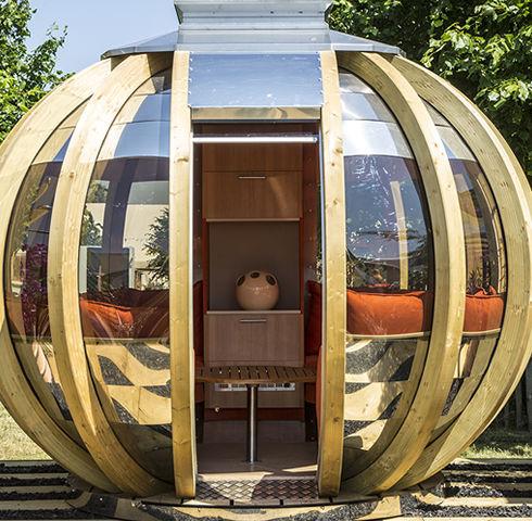 Ornategarden_pod_deluxe_summerhouse_13.j