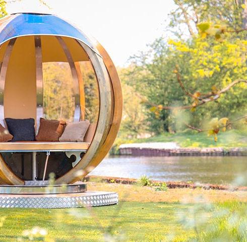 OrnateGarden_rotatingsphere_gardenpod_1.