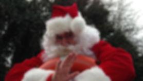 Santa Life Ring_edited.jpg