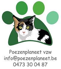 logo met info Dankie.jpg