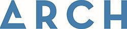 Arch_logo.jpg