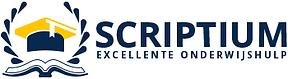 logo Scriptium.png