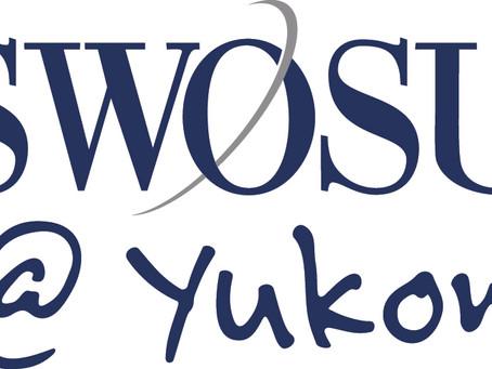 Yukon public schools & SWOSU honored for partnership