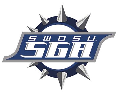 SWOSU's Student Government Association has now a new senate