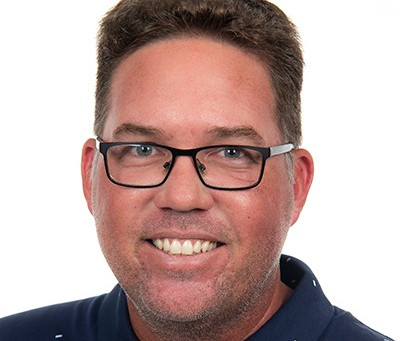 SWOSU Men's and Women's Golf team preview
