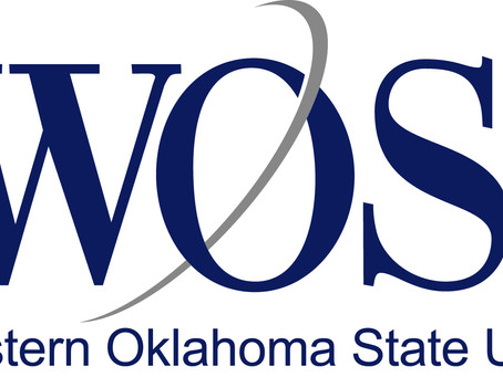 SWOSU presidential search screening committee holds initial meeting