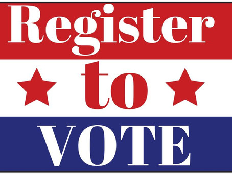 Registration ends soon for Oklahoma primary