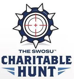 CDL University & Miller family serve as sponsors for Charitable Hunt