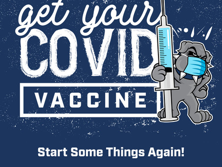 SWOSU plans COVID vaccination clinic in August and September
