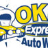 Okie Express Auto Wash will be shirt sponsor for SWOSU charitable hunt
