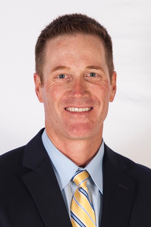 Todd Helton. Photo: SWOSU Athletics