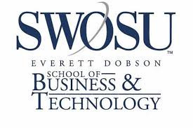 SWOSU students win awards at PBL State Conference