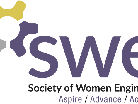 """""""Be the engineer your mom always wanted you to marry"""": About the Society of Women Engineers"""